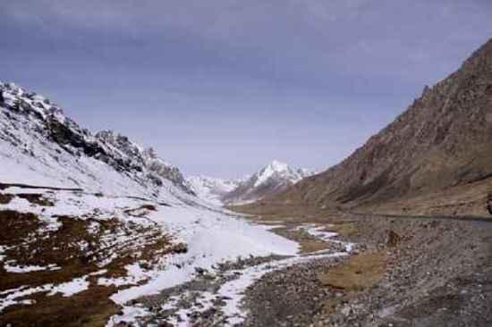 新疆自驾之旅二,图三