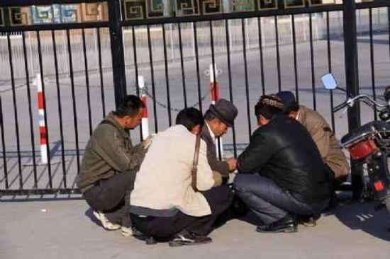 新疆自驾之旅,图十五