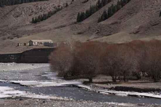 新疆自驾之旅二,图八