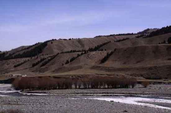 新疆自驾之旅二,图九