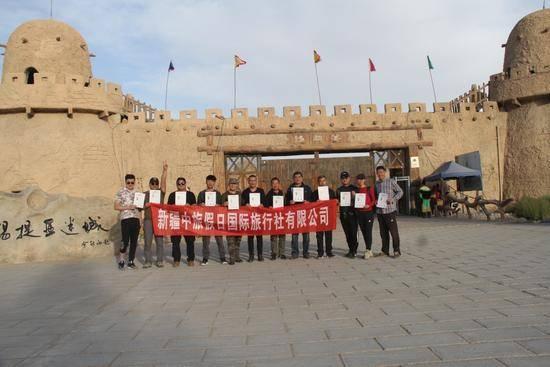 十月自驾游西藏之三