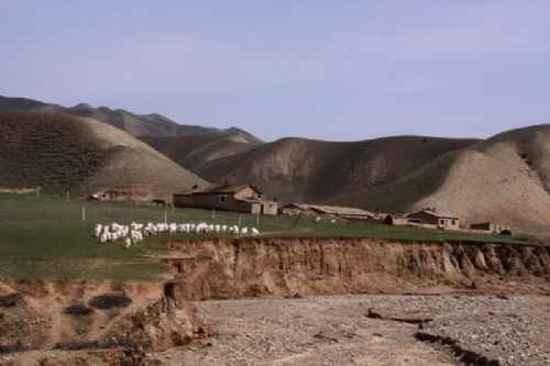 新疆自驾游,图五