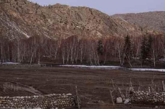 新疆自驾之旅四,图十六