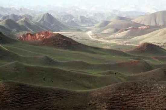 新疆自驾游,图十三