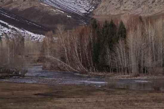 新疆自驾之旅四,图二十