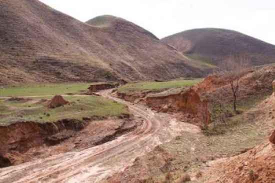 新疆自驾游,图二十七