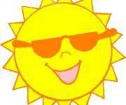 夏季自驾游如何?#20540;?#38451;光对眼睛的危害