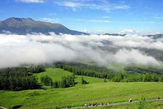 新疆自驾旅游应该注意的事项,图四