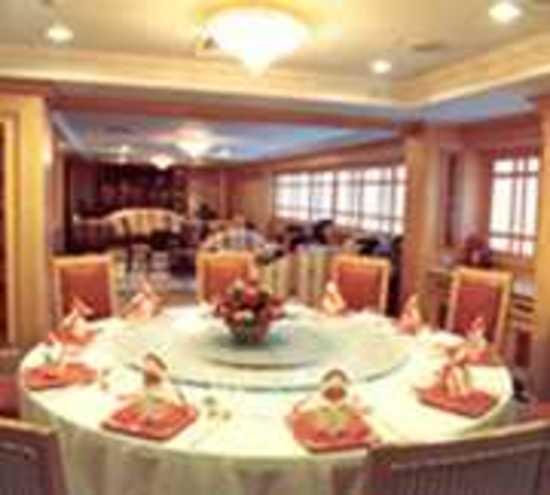 全國大飯店酒店