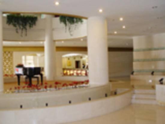 华天大酒店(Huatian hotel),图二