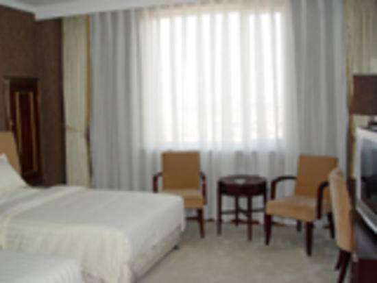 华天大酒店(Huatian hotel),图三