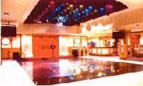 天津中冀宾馆