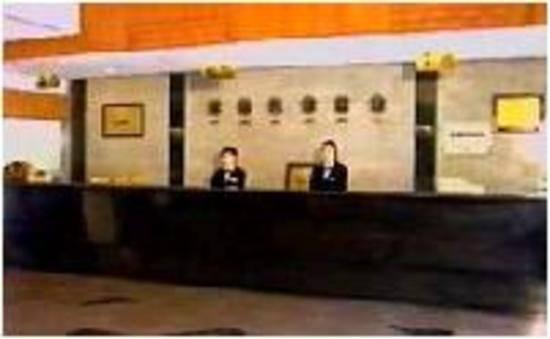天津中冀宾馆,图二