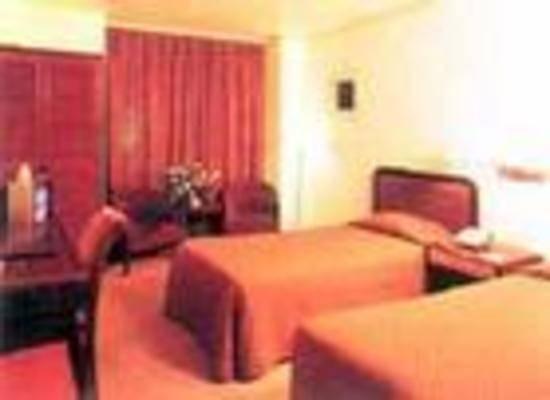 天津和平宾馆,图一
