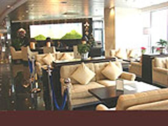 天津博美廷酒店,图二