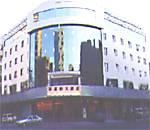 富蓝特大酒店