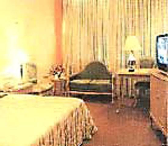 天津友谊宾馆,图三