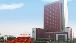 天津瑞湾锦江酒店