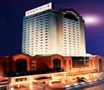 合肥和平国际大酒店