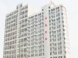 南京亚特兰商务酒店