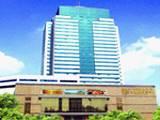常州阳光国际大酒店(原常州中油国际大酒店)
