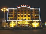 常州中天凤凰大酒店