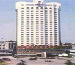 连云港九龙国际大酒店