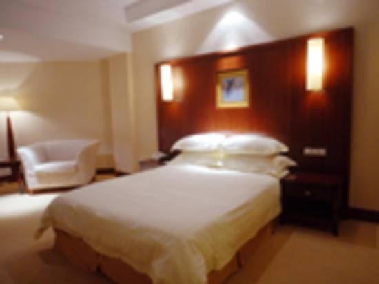 徐州南郊宾馆,图三