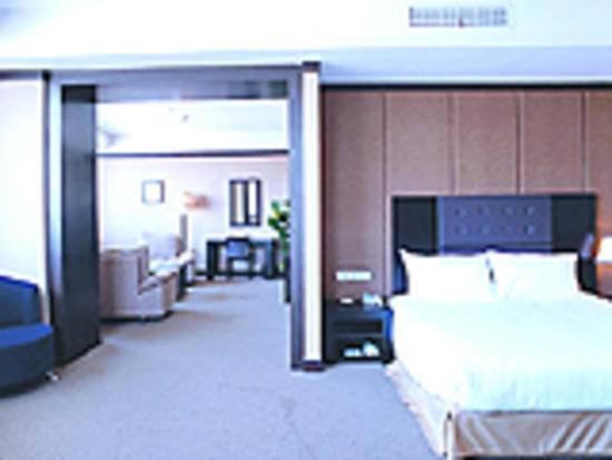 上海南站咖啡馆_上海香蜜湖大酒店_上海商务经济型酒店宾馆_新疆旅行网