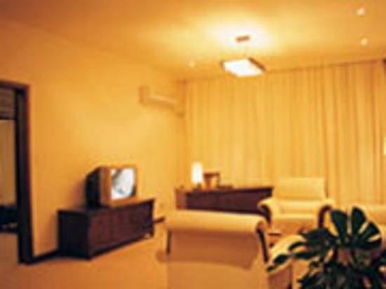 上海青年旅社_上海老船长青年旅舍外滩店_上海商务经济型酒店宾馆_新疆旅行网