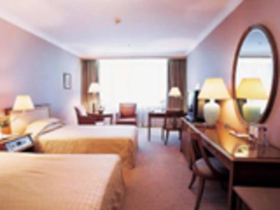 上海五星级酒店出售_花园饭店(上海)_上海五星级酒店宾馆_新疆旅行网