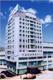 宁波联谊宾馆
