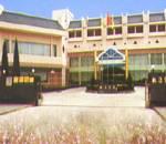 溪口桃源宾馆