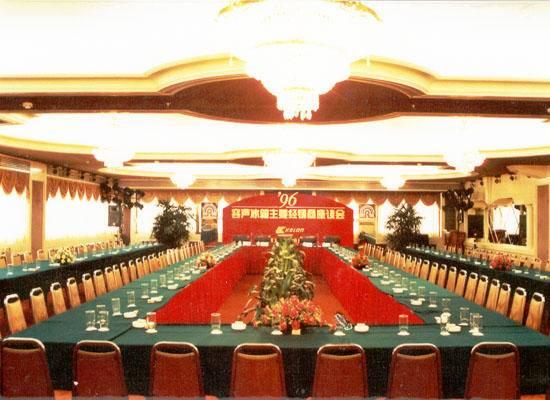 仙泉酒店,图十三