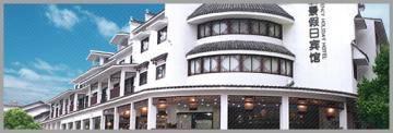 广西桂林阳朔丽景假日宾馆