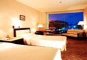 广西桂林宾馆