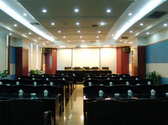 石门国际大酒店,图三