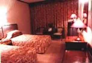 长沙航空宾馆
