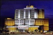 长沙同天大酒店