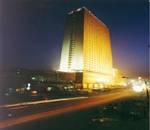 长沙紫东阁华天大酒店