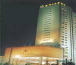 鑫都大酒店