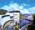 同升湖通程山庄酒店