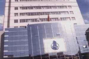 新疆新水大酒店