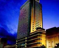 金沙电玩游戏试玩美丽华大酒店