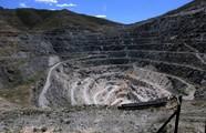 新疆阿勒泰可可托海三号坑景点介绍