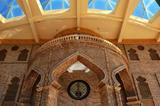 新疆哈密博物馆