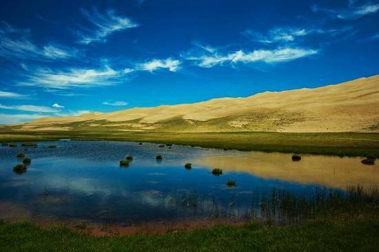 新疆库尔勒新疆维吾尔自治区巴音郭楞蒙古自治州,图三