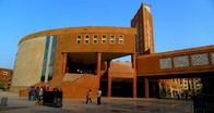 新疆吐鲁番博物馆