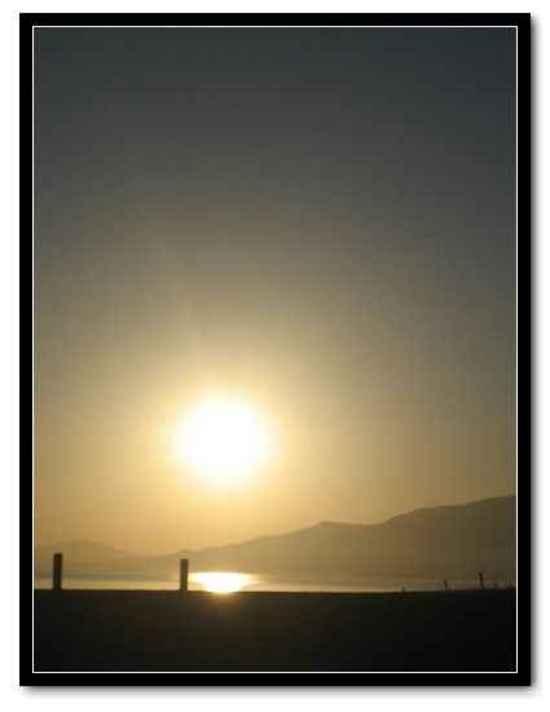塞里木湖——那拉提草原——巩乃斯草原,图二