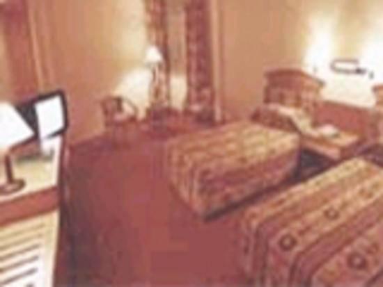 凯达大酒店,图三